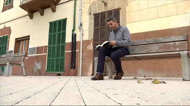 Jaume+Sans%C3%B3+recull+en+un+llibre+10+anys+d%27investigacions+sobre+la+Guerra+Civil+i+la+repressi%C3%B3+a+Vilafranca