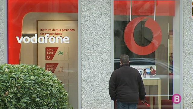 Vodafone+Espa%C3%B1a+prepara+un+ERO+que+afectar%C3%A0+1.200+treballadors