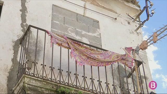Condemnat+un+home+per+ocupar+un+habitatge+municipal+a+sa+Penya
