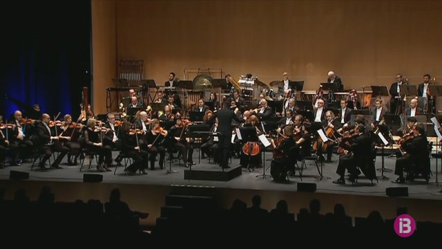 Primer+concert+%27Simfojove%27+per+acostar+la+m%C3%BAsica+simf%C3%B2nica+entre+els+m%C3%A9s+joves
