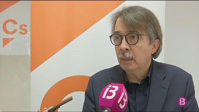 Ciutadans+aposta+per+un+%27pacte+a+l%27andalusa%27+a+Balears