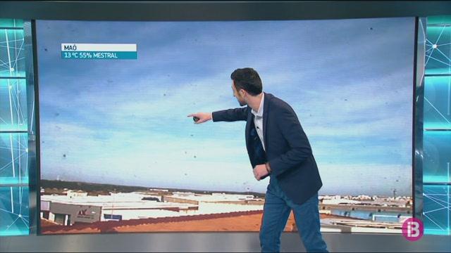 El+Temps+Migdia+13-01-2019