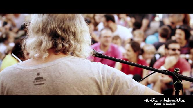 Torna+a+Palma+el+festival+musical+de+les+fam%C3%ADlies%2C+que+protagonitzen+els+petits