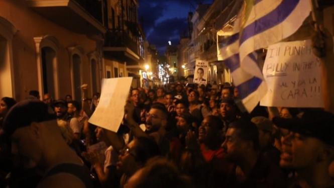 Puerto+Rico+demana+la+dimissi%C3%B3+del+seu+governador
