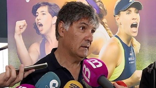 Toni+Nadal%3A+%26%238220%3BSi+no+%C3%A9s+enguany%2C+el+Mallorca+Championship+es+disputar%C3%A0+l%27any+que+ve+amb+normalitat%26%238221%3B