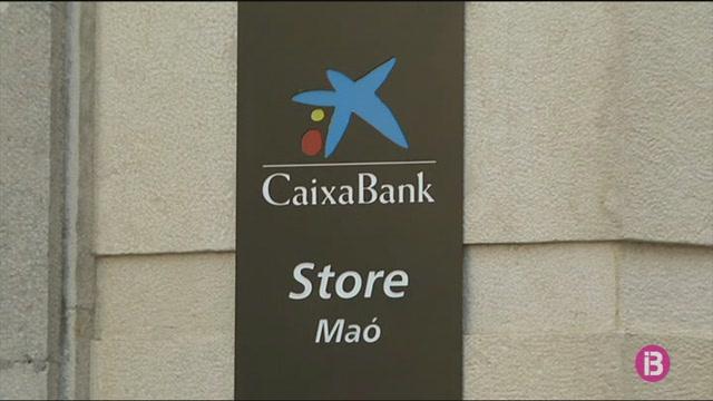 ERO+a+Caixabank+en+qu%C3%A8+es+preveu+acomiadar+2.157+empleats+a+tot+l%27Estat