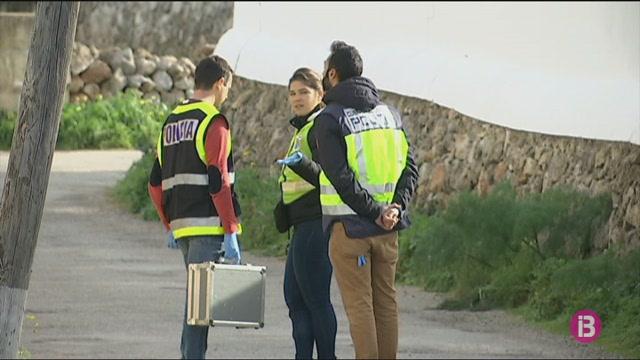 El Servei a la Dona desconeixia l'ordre d'allunyament de l'agressor de Ciutadella