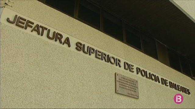 Detingudes+4+dones+i+1+home+acusats+de+robar+en+diferents+supermercats+de+Mallorca