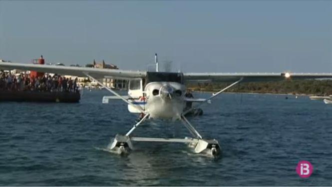 Aix%C3%AD+eren+els+hidroavions+que+connectaven+les+Illes+els+anys+30+i+que+poden+tornar