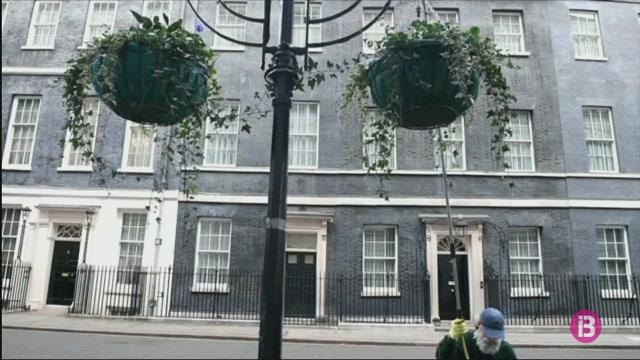 Theresa+May+presenta+avui+el+pl%C3%A0+alternatiu+del+Br%C3%A8xit