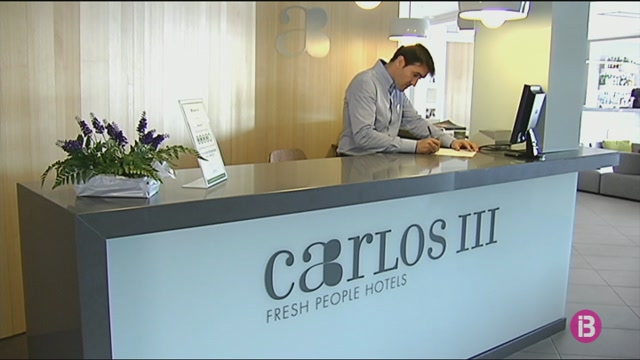 Els+hotelers+de+Menorca+culpen+l%27impost+sostenible+de+la+caiguda+de+les+reserves