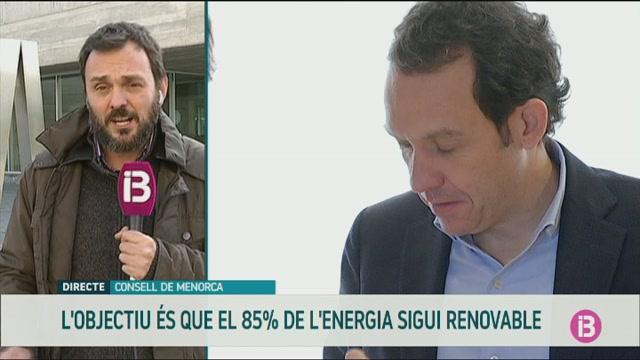 Menorca%2C+tres+etapes+i+600+milions+per+assolir+el+2030+el+85%25+de+renovables
