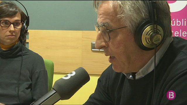 Antoni+Juaneda+est%C3%A9n+la+m%C3%A0+a+acords+amb+altres+partits+per+poder+governar+Ciutadella