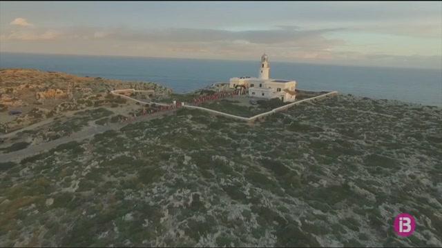 Menorca+s%27exhibeix+a+Fitur+com+a+destinaci%C3%B3+esportiva