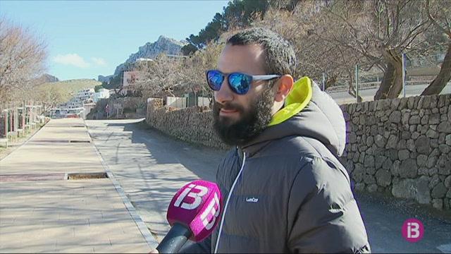 El+temporal+mar%C3%ADtim+i+de+vent+deixa+36+incidents+a+Mallorca