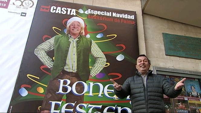 Agust%C3%ADn+El+Casta+ja+ho+t%C3%A9+tot+a+punt+per+les+seves+cl%C3%A0ssiques+funcions+nadalenques