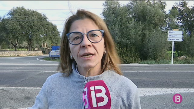Els+costitxers+demanen+una+rotonda+per+tal+d%27evitar+la+sinistralitat