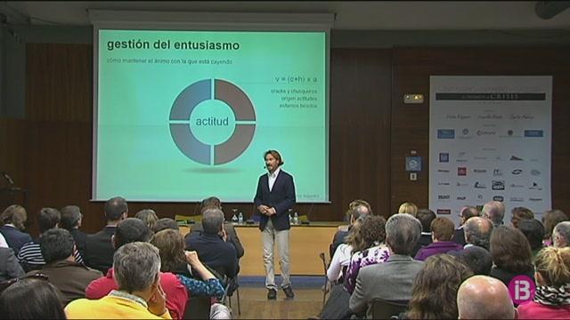 La+UIMIR+far%C3%A0+un+curs+per+posicionar+Menorca+com+a+destinaci%C3%B3+inclusiva