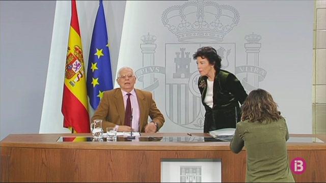 Espanya+demana+al+Brasil+l%27extradici%C3%B3+de+Carlos+Garc%C3%ADa+Juli%C3%A1%2C+un+dels+autors+de+la+matan%C3%A7a+d%27Atocha