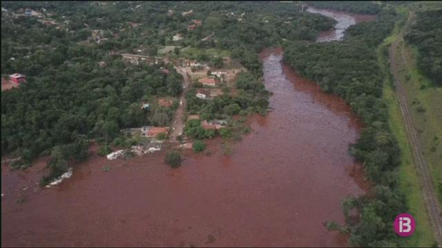 Nou+persones+moren+al+Brasil+despr%C3%A9s+de+rompre%27s+una+presa+minera