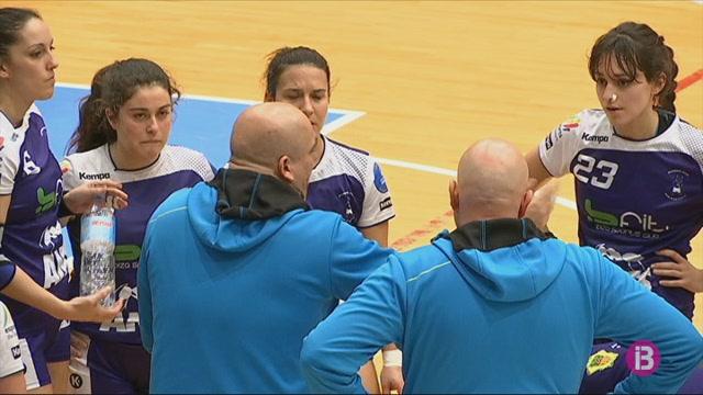 El+Puchi+perd+contra+La+Roca+i+cau+de+la+zona+de+play-off