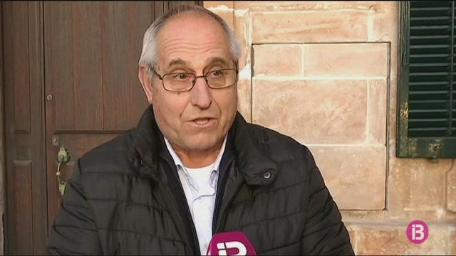 Antoni+Bosch%2C+nou+president+del+comit%C3%A9+local+del+PI+Ciutadella