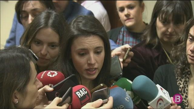 Podem+obre+la+porta+a+negociar+amb+Errej%C3%B3n+una+candidatura+de+consens+a+Madrid