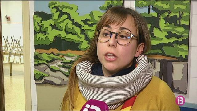Per+la+Mar+Viva+explica+els+perjudicis+dels+pl%C3%A1stics+a+grups+d%27escoltes+de+Catalunya+i+Val%C3%A8ncia