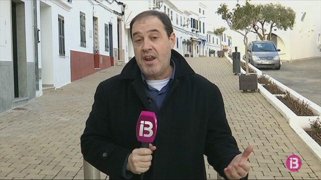 Els+canvis+per+permetre+hotels+de+ciutat+a+Fornells+fan+esclatar+les+difer%C3%A8ncies+al+PSOE+des+Mercadal