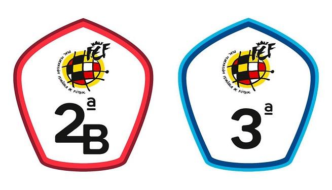 Nou%2C+innovador+i+de+transici%C3%B3+sistema+de+competici%C3%B3+de+Segona+B