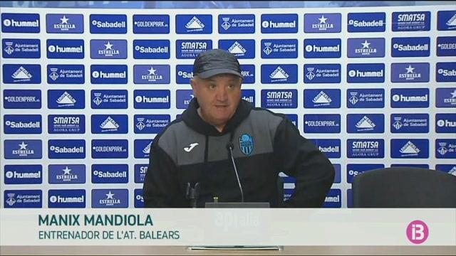 L%27Atl%C3%A8tic+Balears+empata+a+0+amb+el+Sabadell