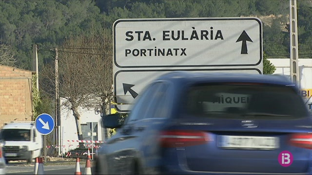 Desviament+provisional+a+Can+Claus+per+les+obres+de+la+carretera+de+Santa+Eul%C3%A0ria