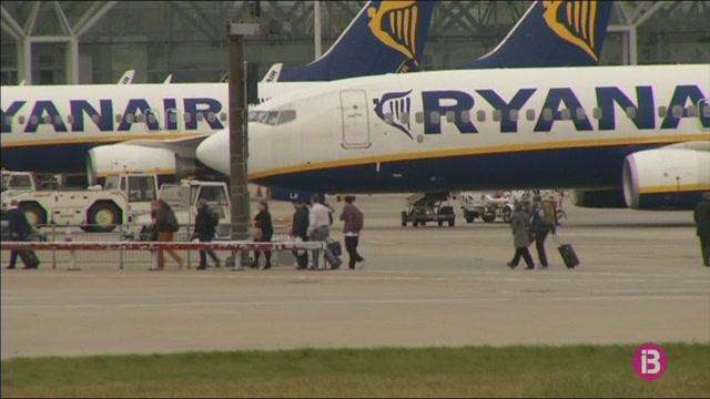 Ryanair+destitueix+de+les+seves+funcions+Michael+O%27Leary