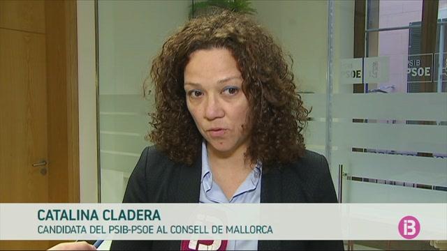 Els+socialistes+de+Mallorca+donen+el+tret+de+sortida+per+redactar+el+seu+programa+electoral