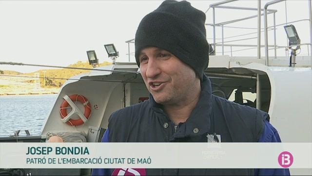 Efectes+del+mal+temps+a+Menorca%3A+barques+aturades+des+de+fa+un+mes+i+manca+de+peix+fresc