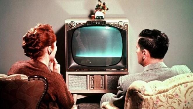 IB3+celebra+el+Dia+Mundial+de+la+Televisi%C3%B3