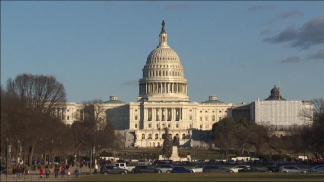 Els+EUA+han+entrat+avui+en+el+dia+n%C3%BAmero+22+del+shutdown