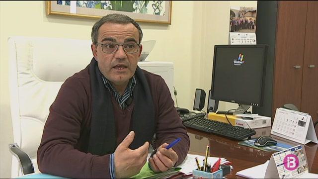Els+pobles+m%C3%A9s+envellits+de+Mallorca+estan+al+Pla