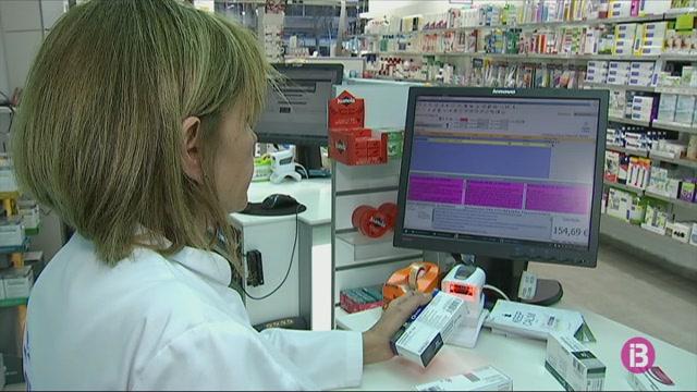 450+farm%C3%A0cies+balears+estrenen+el+nou+sistema+espanyol+de+verificaci%C3%B3+de+medicaments