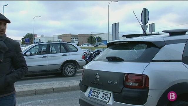 Onada+de+robatoris+a+vehicles+de+Sant+Jordi