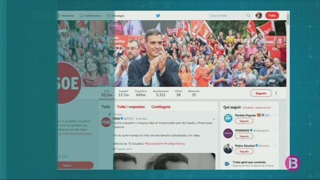El+PSOE+lliga+el+futur+de+la+legislatura+a+l%27aprovaci%C3%B3+dels+pressuposts