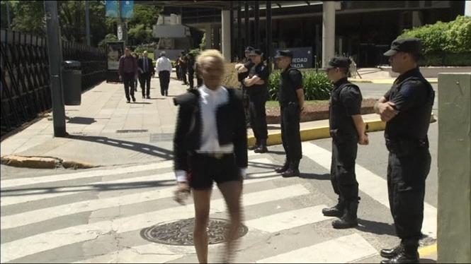 Buenos+Aires+blinda+la+seguretat+pel+G20
