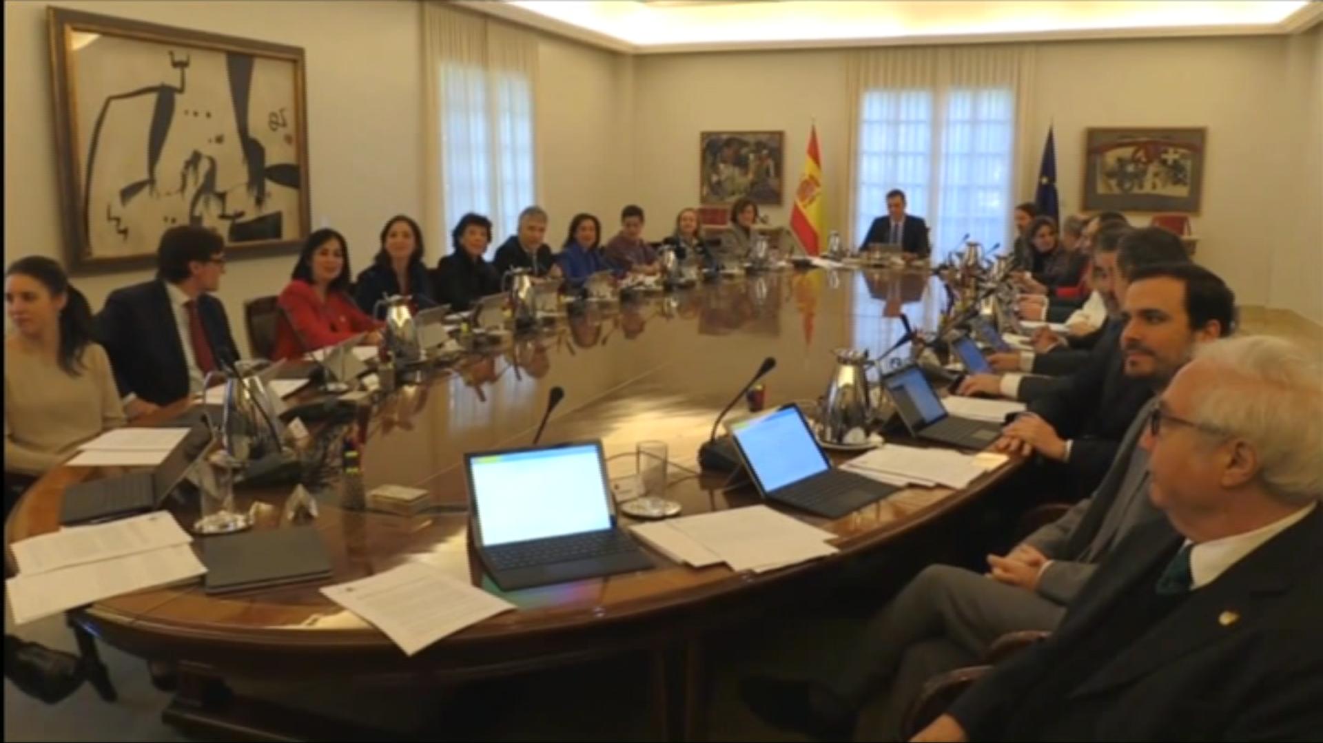 La+taula+de+coordinaci%C3%B3+del+pacte+de+govern+entre+PSOE+i+Unides+Podem+es+reunir%C3%A0+el+dijous+12
