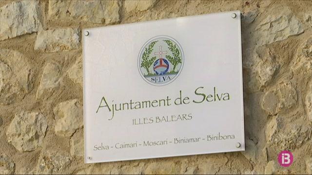 Selva+i+Estellencs+tindran+per+primera+vegada+un+pla+d%27ordenaci%C3%B3+urbana
