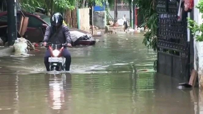 19.000+persones+s%C3%B3n+evacuades+a+Indon%C3%A8sia+per+les+greus+inundacions