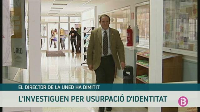 Dimiteix+el+director+de+la+UNED+a+les+Balears