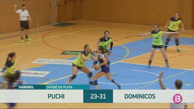 El+Puchi+es+distancia+del+Play+off+d%27ascens