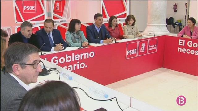 Ciutadans+descarta+qualsevol+tipus+de+pacte+amb+el+PSOE+despr%C3%A9s+de+les+eleccions