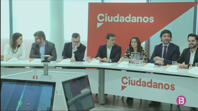 Ciutadans+no+pactat%C3%A0+amb+el+PSOE+i+el+PP+ho+posa+en+dubte