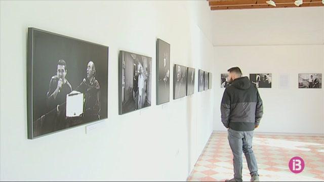Els+%2720+anys+del+BarnaSants%27+arriben+a+Formentera